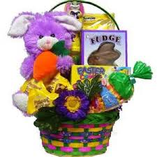 eater baskets the easter basket a poem diabetes