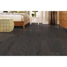mohawk 3 oak shale engineered hardwood flooring