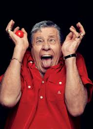 jerry lewis essence comedy gq