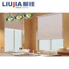 roller blind parts roller blind parts suppliers and manufacturers