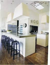 kitchens kitchen lighting ideas for high ceilings also ceiling