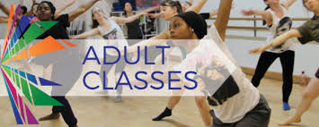 for adults open level classes for adults in ny dancewave
