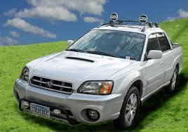 subaru baja 2016 2005 subaru baja u2013 pictures information and specs auto database com