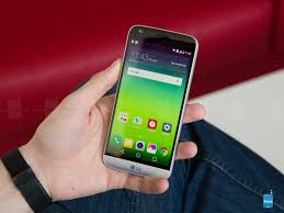 best high mid range and entry level lg phones you can buy
