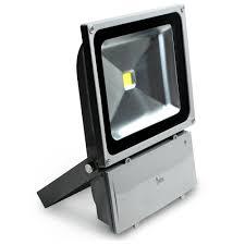 Outdoor Led Flood Lighting - 10w 20w 30w 50w 100w led flood light outdoor landscape lamp