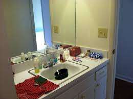 Cheap Bathroom Renovation Ideas by Bathroom 5x8 Bathroom Remodel Ideas Bathroom Remodel Budget
