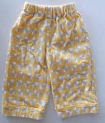 free pattern pajama pants free sewing pattern the foxy pajama on the cutting floor