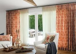 Best Before  After Images On Pinterest Curtains Drapery And - Family room drapes