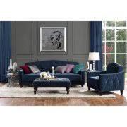 Living Room Set Under 500 Living Room Furniture Sets Under 500