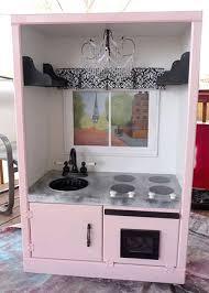 diy play kitchen ideas fabulous diy play kitchen ideas ahomeplan