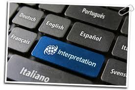 bureau de traduction bruxelles agence de traduction et d interprètes bureau ace société