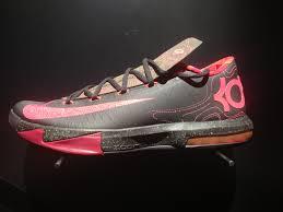 best 25 kd shoes ideas on pinterest jordan tennis shoes kd