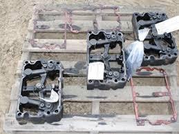 cummins n14 engine warning light cummins n14 engine brake parts p2 tpi