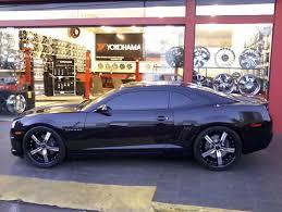 chevy camaro with rims lightweight wheels for chevrolet camaro giovanna luxury wheels