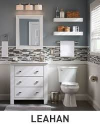 Lowe Bathroom Vanities by Lowes Bathroom Vanity Photos On Lowes Bathroom Vanity Bathrooms