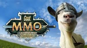 goat simulator apk goat simulator mmo simulator for android free goat