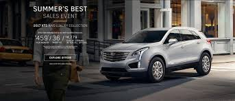 lexus suv used boise peterson cadillac in boise new and certified pre owned cars and
