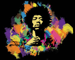 Jimi Hendrix Quotes Love by When Things Get Too Heavy Just Call Me Helium The Lightest Known