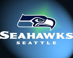 seahawks game thanksgiving the 13th beer u2013 a salute to the seattle seahawks