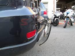 jeep cherokee rear bumper saika enterprise u003cb u003e11 14 jeep grand cherokee u003c b u003e stainless