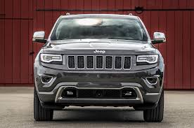 2014 jeep grand v8 2014 jeep grand v 6 and v 8 tests photo image gallery