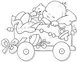 43 baby images drawings babies drawing