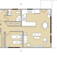 3 bedroom cabin plans three bedroom log cabins 3 bedroom cabin floor plans 3 3 bedroom