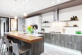 building euro style cabinets european style kitchen cabinets terrific european style kitchen
