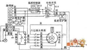 index 2127 circuit diagram seekic com