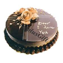 Birthday Cake Delivery Cakes Flowers U0026 Gifts Online Delivery In Hyderabad Order Cake