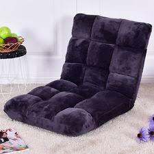 folding chair bed ebay