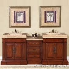 bathroom vanities magnificent sumptuous bathroom double vanity