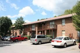 2 bedroom apartments murfreesboro tn murfreesboro apartments for rent apartments in murfreesboro
