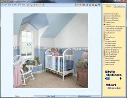 total 3d home design software reviews total 3d home design deluxe download