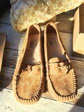 ugg s roni shoes ugg australia moccasins suede shoes for ebay