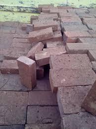 100 desain cetakan batu bata manual produsen dan supplier