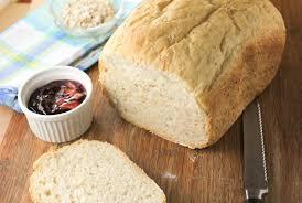Coconut Flour Bread Recipe For Bread Machine 11 Best Bread Machine Images On Pinterest Bread Machine Recipes