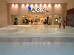 belk black friday hours the best shopping centers in charlotte for black friday shopping axs