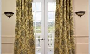 Magnetic Curtains For Doors Door And Door Panel Magnetic Rods 17 To 31pair With Curtain Rods