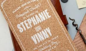 wedding invitations cork dyreyes custom gallery anticipate invitations