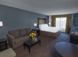 Comfort Inn Buffalo Airport Holiday Inn Express U0026 Suites Buffalo Airport Buffalo Ny United
