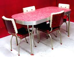 retro table and chairs for sale retro dining room chairs dining dining booth retro table industrial