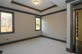 dual master bedroom floor plans barcelona u2013 stanton homes