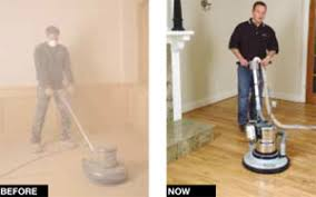 Dustless Hardwood Floor Refinishing Dustless Hardwood Floor Refinishing Dustless Sanding Dust Free