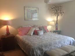 cherry blossom bedroom cherry blossom bedroom photos and video wylielauderhouse com
