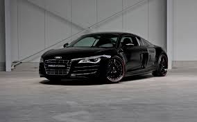 audi r8 wallpaper 88 entries in audi r8 wallpapers hd group
