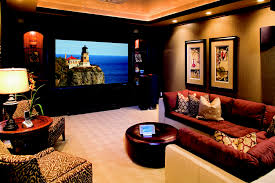 home theater installation certification is it better to hire a cedia certified integrator for your home