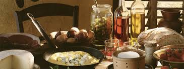 the sonoma diet promising good quality food you love