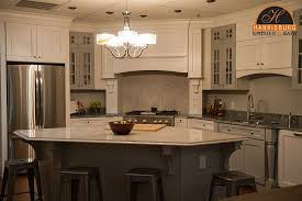 how to measure for an island countertop kitchen island design tips