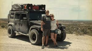 safari jeep png travel blog marquestra a mid life couple u0027s quest for travel